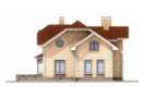 Проект дома из блоков АСД-1183 (uploads/gss/goods/183/thumb_4.jpg).