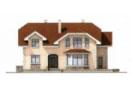 Проект дома из блоков АСД-1183 (uploads/gss/goods/183/thumb_5.jpg).