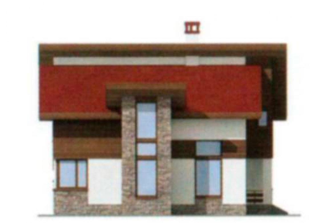 Изображение uploads/gss/goods/184/big_2.jpg к проекту дома из блоков АСД-1184