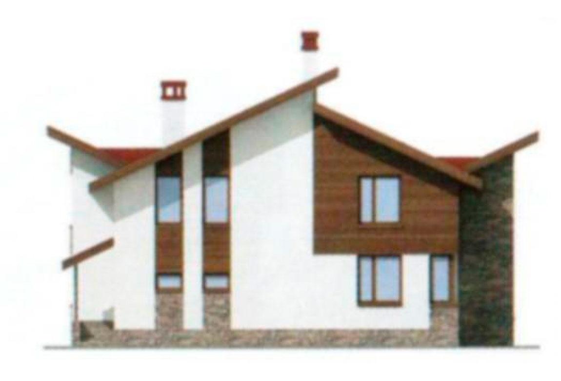 Изображение uploads/gss/goods/184/big_3.jpg к проекту дома из блоков АСД-1184