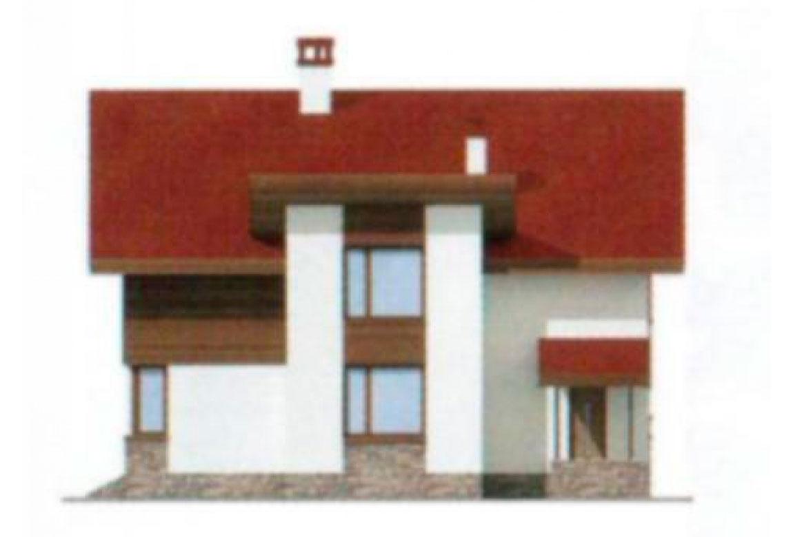 Изображение uploads/gss/goods/184/big_4.jpg к проекту дома из блоков АСД-1184