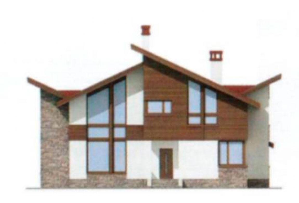 Изображение uploads/gss/goods/184/big_5.jpg к проекту дома из блоков АСД-1184