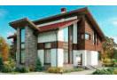 Изображение uploads/gss/goods/184/thumb_1.jpg к проекту дома из блоков АСД-1184