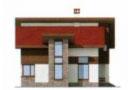 Изображение uploads/gss/goods/184/thumb_2.jpg к проекту дома из блоков АСД-1184