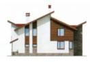 Изображение uploads/gss/goods/184/thumb_3.jpg к проекту дома из блоков АСД-1184