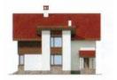 Изображение uploads/gss/goods/184/thumb_4.jpg к проекту дома из блоков АСД-1184