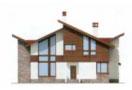 Изображение uploads/gss/goods/184/thumb_5.jpg к проекту дома из блоков АСД-1184