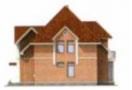 Проект дома из блоков АСД-1185 (uploads/gss/goods/185/thumb_2.jpg).