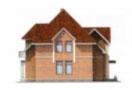 Проект дома из блоков АСД-1185 (uploads/gss/goods/185/thumb_4.jpg).
