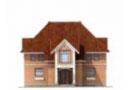 Проект дома из блоков АСД-1185 (uploads/gss/goods/185/thumb_5.jpg).