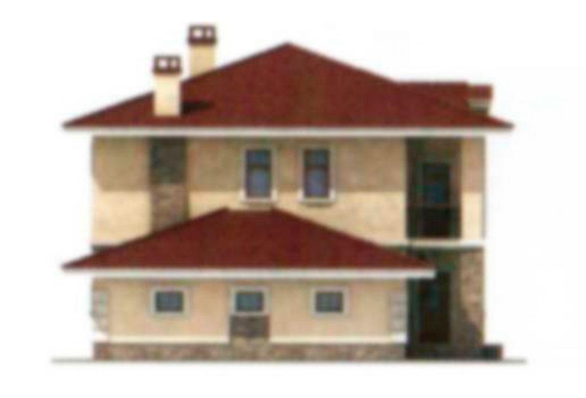 Изображение uploads/gss/goods/187/big_2.jpg к проекту дома из блоков АСД-1187