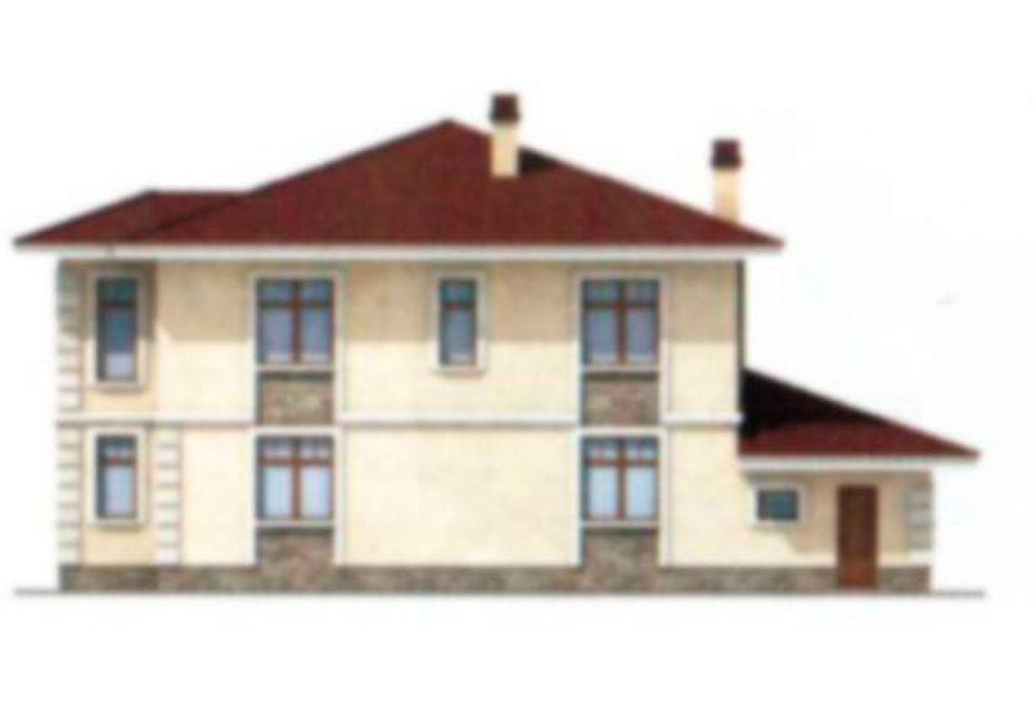 Изображение uploads/gss/goods/187/big_3.jpg к проекту дома из блоков АСД-1187