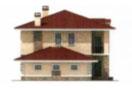 Изображение uploads/gss/goods/187/thumb_2.jpg к проекту дома из блоков АСД-1187