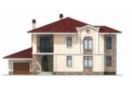 Изображение uploads/gss/goods/187/thumb_5.jpg к проекту дома из блоков АСД-1187