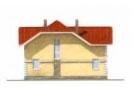 Проект дома из блоков АСД-1189 (uploads/gss/goods/189/thumb_2.jpg).
