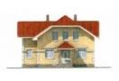 Проект дома из блоков АСД-1189 (uploads/gss/goods/189/thumb_3.jpg).