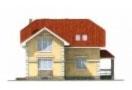 Проект дома из блоков АСД-1189 (uploads/gss/goods/189/thumb_5.jpg).