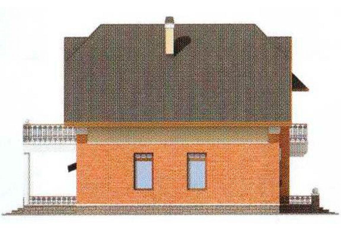 Изображение uploads/gss/goods/19/big_2.jpg к проекту дома из кирпича АСД-1019