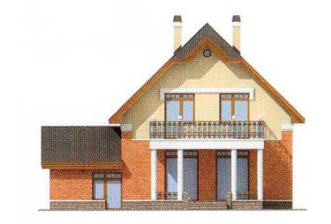 Изображение uploads/gss/goods/19/big_3.jpg к проекту дома из кирпича АСД-1019