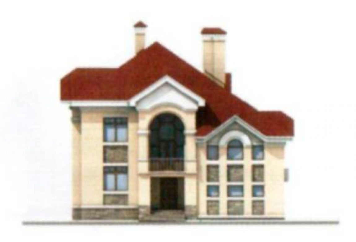 Изображение uploads/gss/goods/190/big_2.jpg к проекту дома из блоков АСД-1190