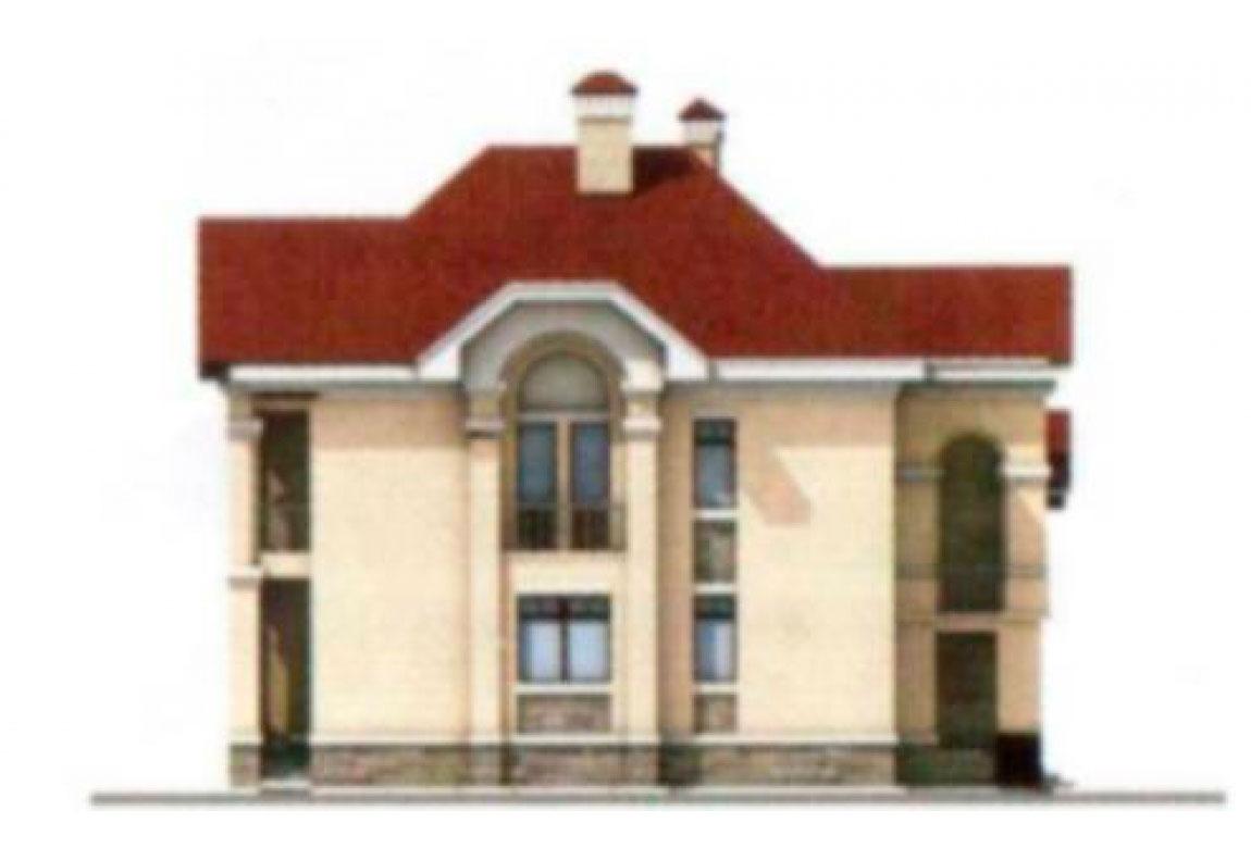 Изображение uploads/gss/goods/190/big_3.jpg к проекту дома из блоков АСД-1190