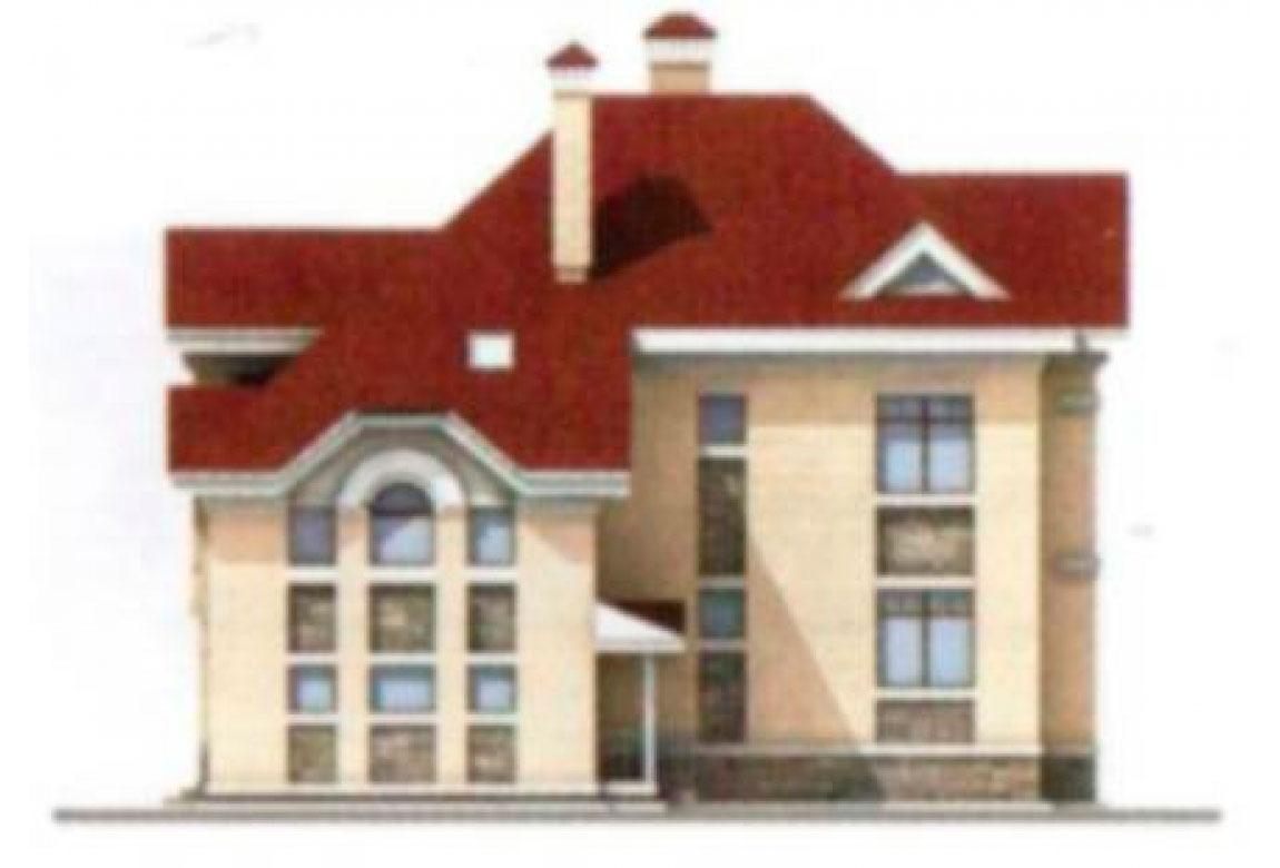 Изображение uploads/gss/goods/190/big_4.jpg к проекту дома из блоков АСД-1190