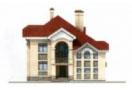 Изображение uploads/gss/goods/190/thumb_2.jpg к проекту дома из блоков АСД-1190