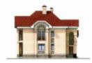 Изображение uploads/gss/goods/190/thumb_3.jpg к проекту дома из блоков АСД-1190