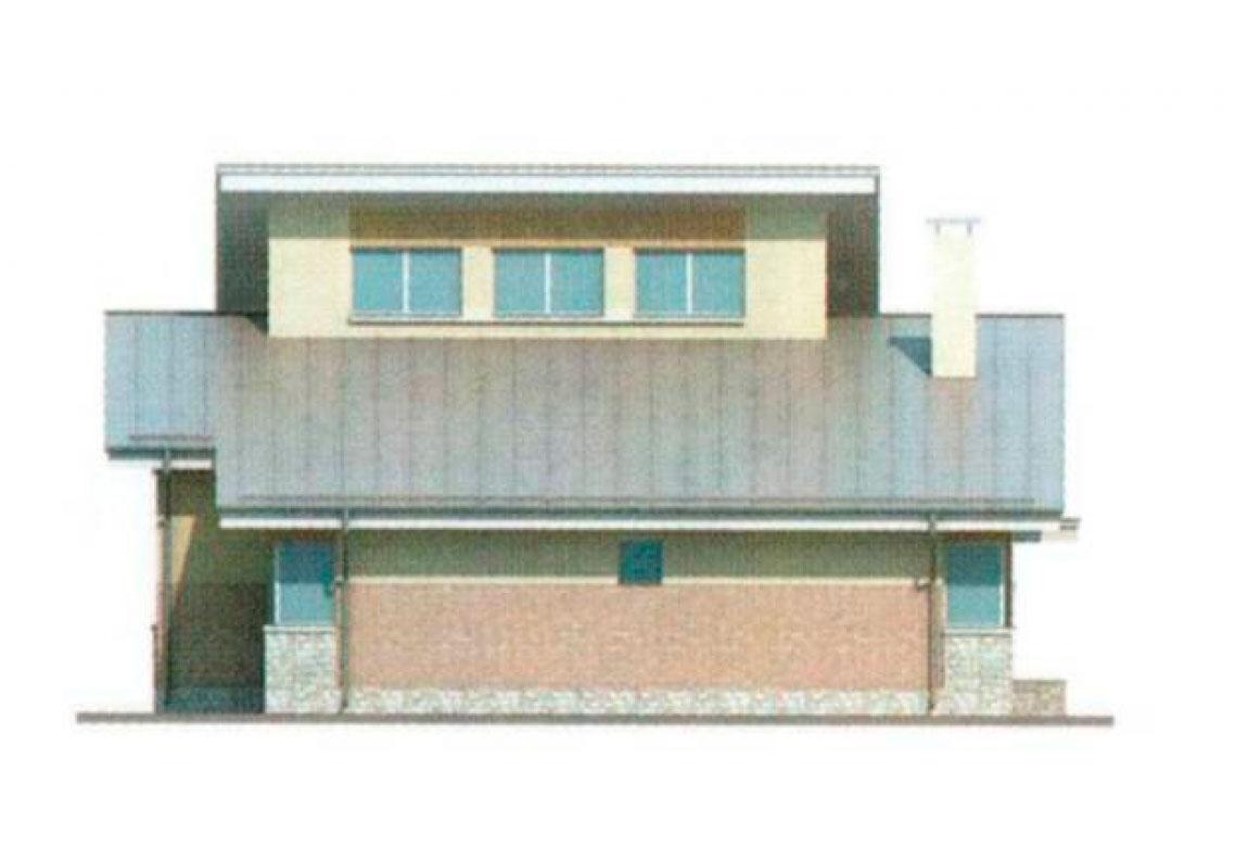 Изображение uploads/gss/goods/191/big_2.jpg к проекту дома из блоков АСД-1191