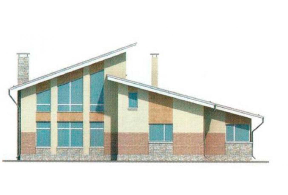 Изображение uploads/gss/goods/191/big_3.jpg к проекту дома из блоков АСД-1191