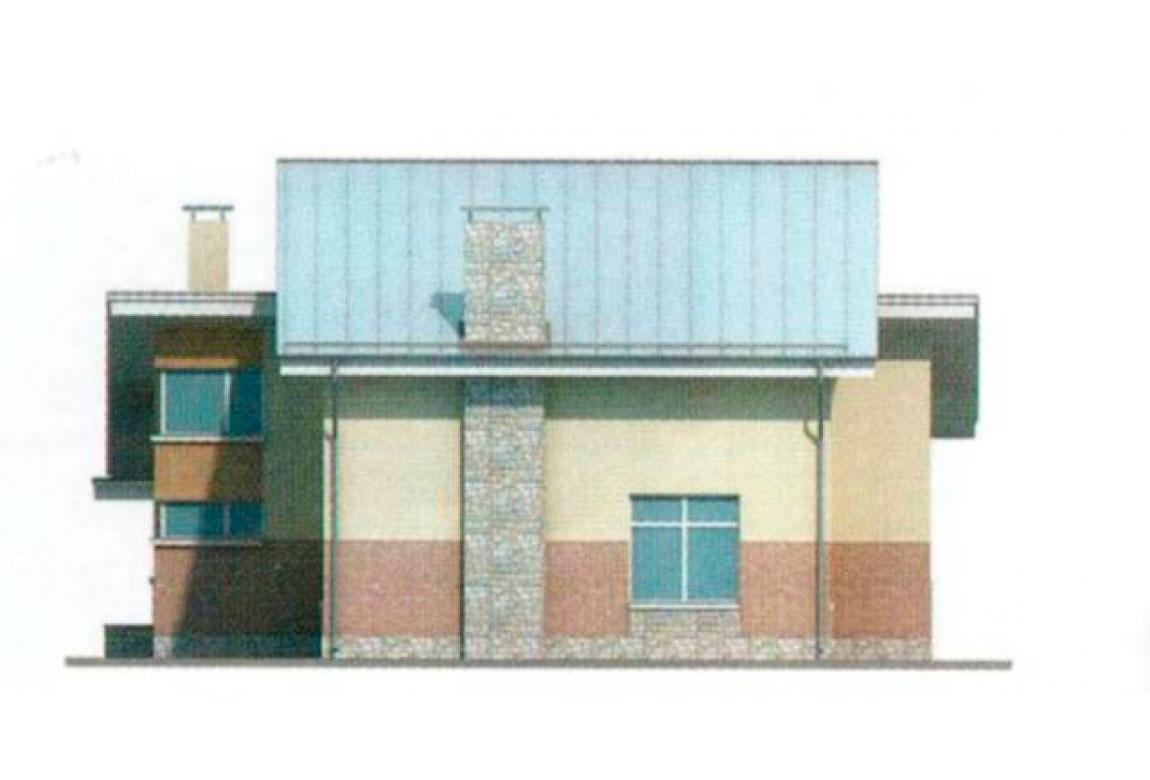 Изображение uploads/gss/goods/191/big_4.jpg к проекту дома из блоков АСД-1191