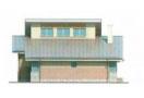 Изображение uploads/gss/goods/191/thumb_2.jpg к проекту дома из блоков АСД-1191
