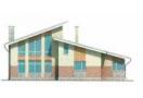 Изображение uploads/gss/goods/191/thumb_3.jpg к проекту дома из блоков АСД-1191