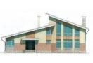 Изображение uploads/gss/goods/191/thumb_5.jpg к проекту дома из блоков АСД-1191