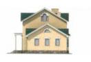Проект дома из блоков АСД-1193 (uploads/gss/goods/193/thumb_2.jpg).
