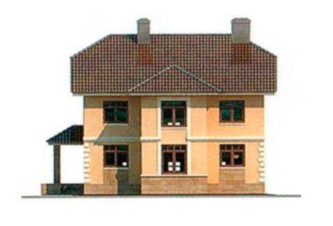 Изображение uploads/gss/goods/194/big_2.jpg к проекту дома из блоков АСД-1194