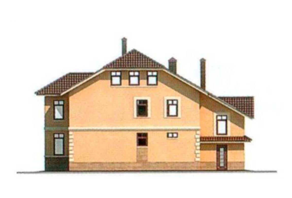 Изображение uploads/gss/goods/194/big_3.jpg к проекту дома из блоков АСД-1194