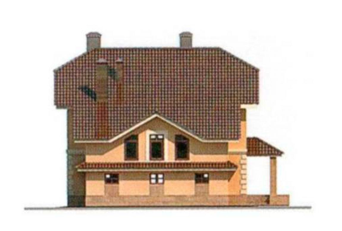 Изображение uploads/gss/goods/194/big_4.jpg к проекту дома из блоков АСД-1194