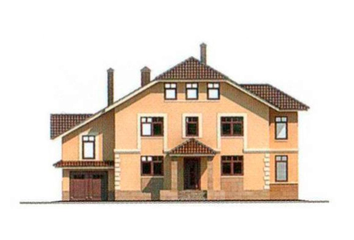 Изображение uploads/gss/goods/194/big_5.jpg к проекту дома из блоков АСД-1194