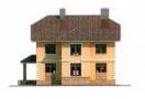 Изображение uploads/gss/goods/194/thumb_2.jpg к проекту дома из блоков АСД-1194