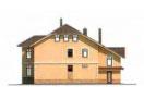 Изображение uploads/gss/goods/194/thumb_3.jpg к проекту дома из блоков АСД-1194