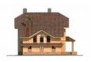 Изображение uploads/gss/goods/194/thumb_4.jpg к проекту дома из блоков АСД-1194
