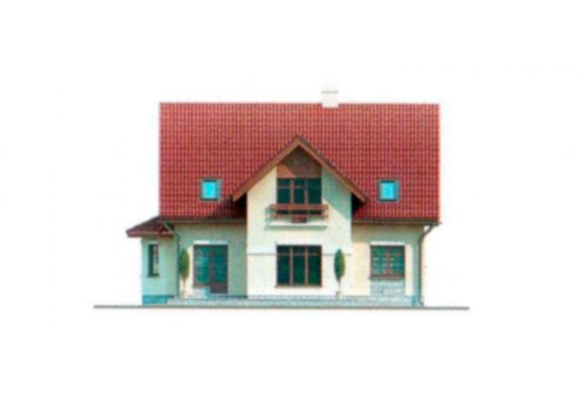 Изображение uploads/gss/goods/195/big_2.jpg к проекту дома из блоков АСД-1195