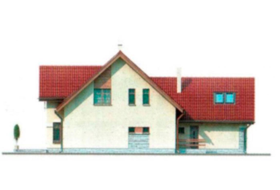 Изображение uploads/gss/goods/195/big_3.jpg к проекту дома из блоков АСД-1195