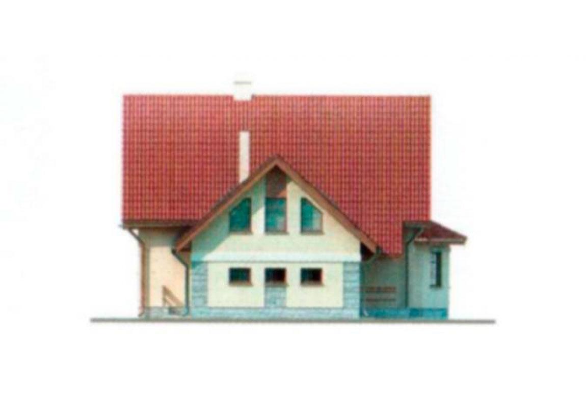 Изображение uploads/gss/goods/195/big_4.jpg к проекту дома из блоков АСД-1195