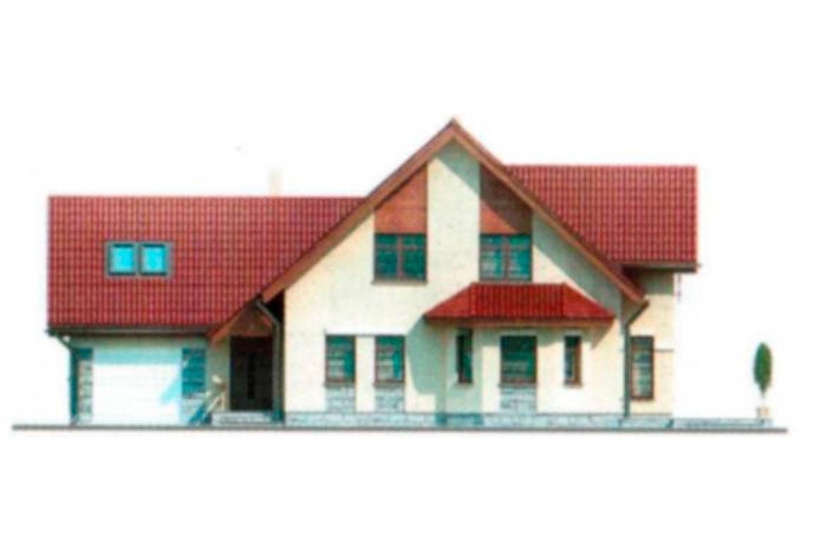 Изображение uploads/gss/goods/195/big_5.jpg к проекту дома из блоков АСД-1195