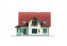 Изображение uploads/gss/goods/195/thumb_2.jpg к проекту дома из блоков АСД-1195