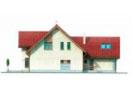 Изображение uploads/gss/goods/195/thumb_3.jpg к проекту дома из блоков АСД-1195