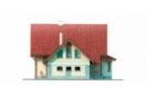 Изображение uploads/gss/goods/195/thumb_4.jpg к проекту дома из блоков АСД-1195