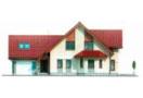 Изображение uploads/gss/goods/195/thumb_5.jpg к проекту дома из блоков АСД-1195